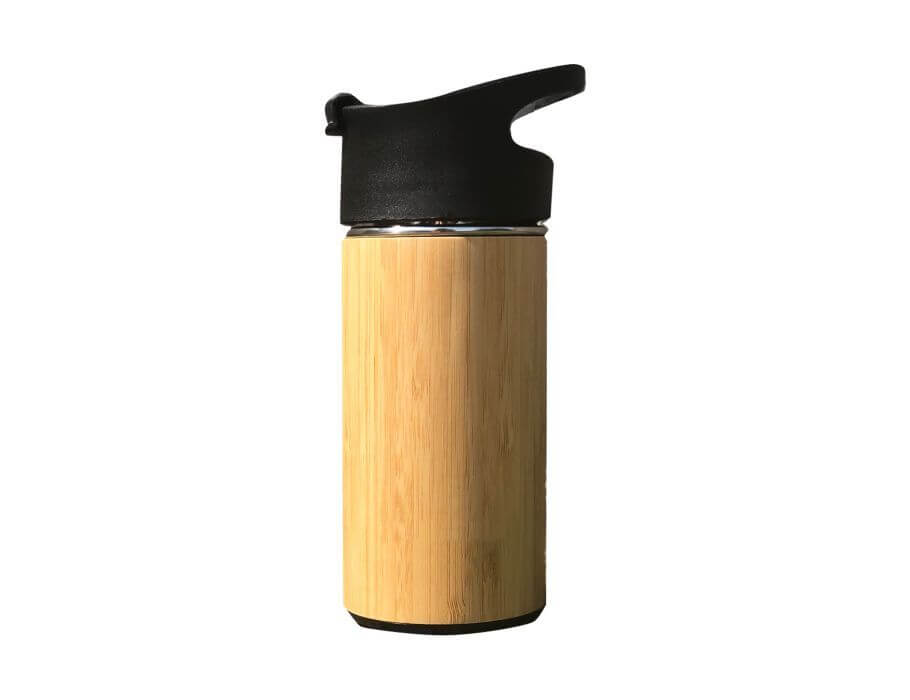 thermosbeker-bamboo-250